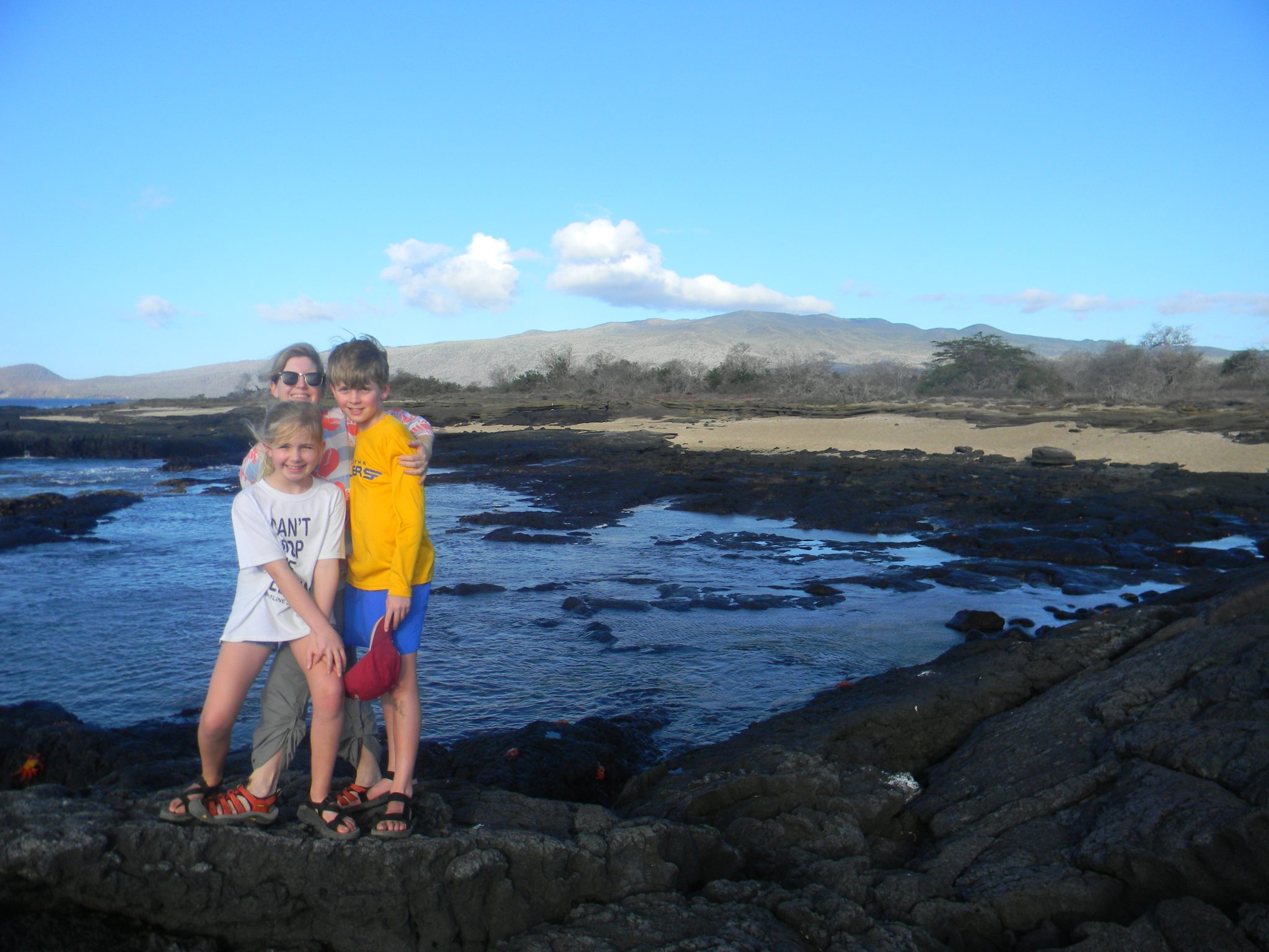 Beth-Family-Galapagos-IE