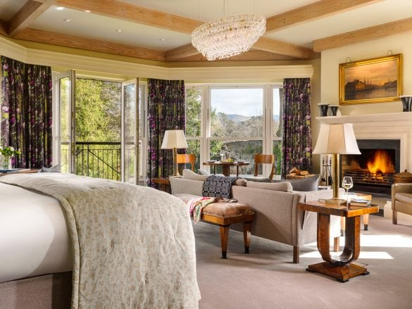 Sheen-Falls-Lodge-Sheen Suite - 160