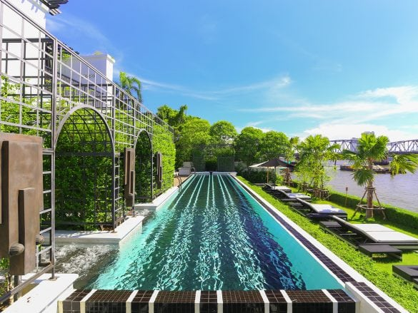 The-Siam-Main-Swimming-Pool 8 (2)