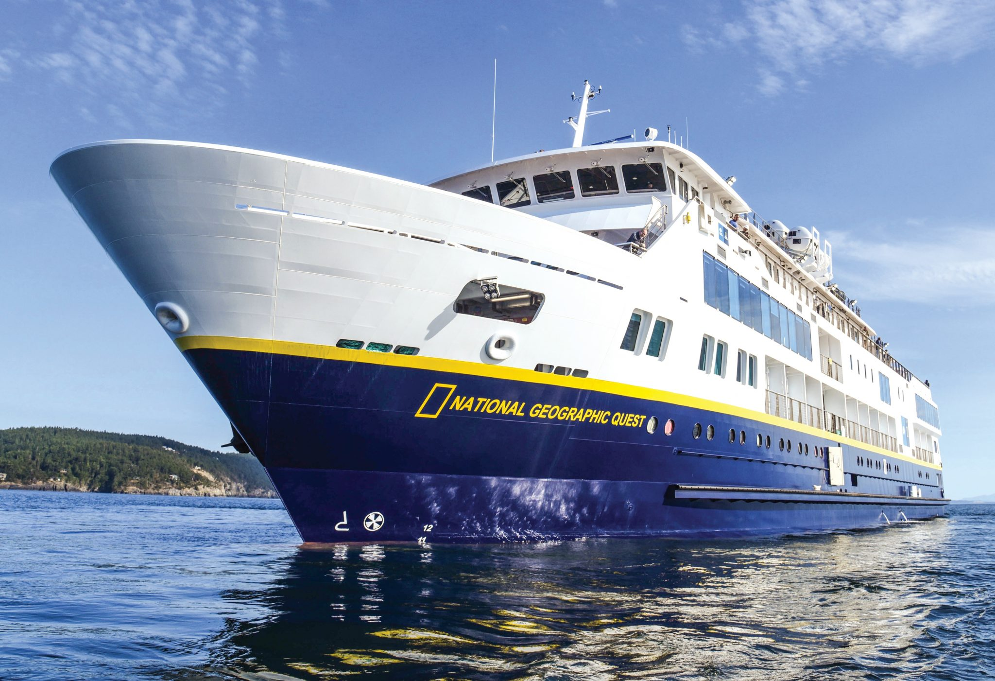 National-Geographic-Quest-Lindblad