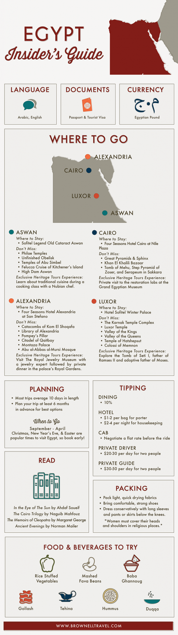 insiders-guide-to-egypt-infographic
