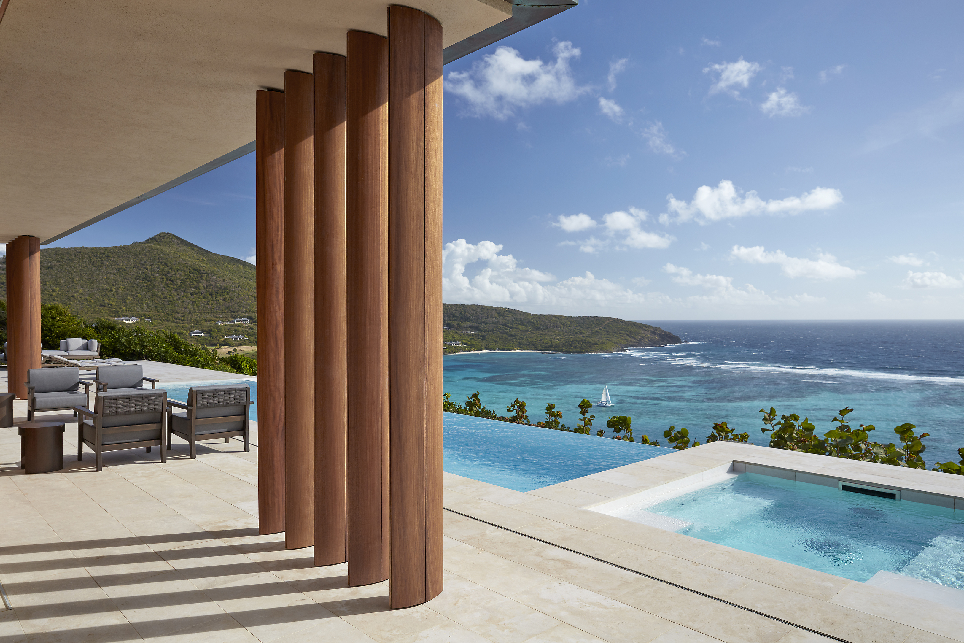 Mandarin-Oriental-canouan-accommodation-patio-villa-04
