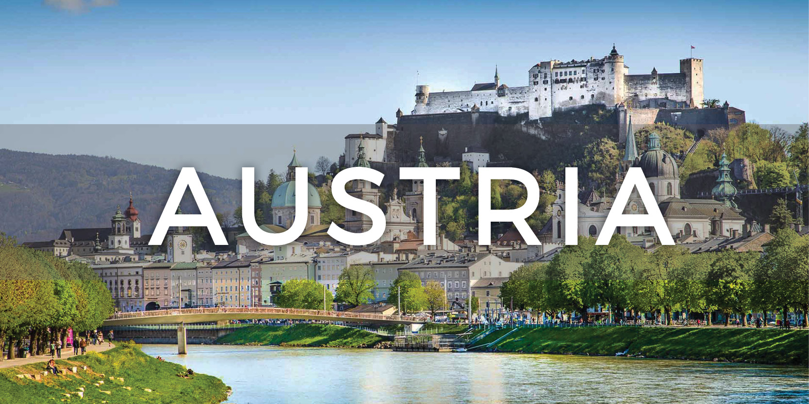 Austria-country-guide-tile