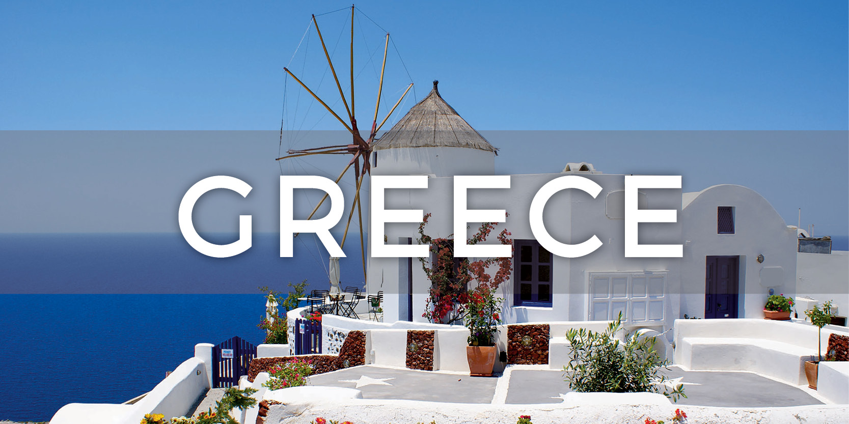 Greece-country-guide-tile