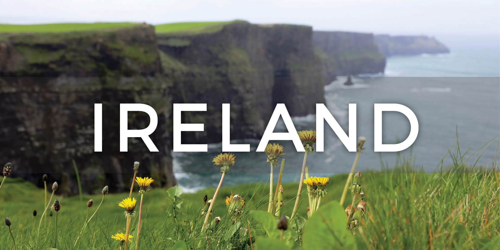 Ireland-country-guide-tile