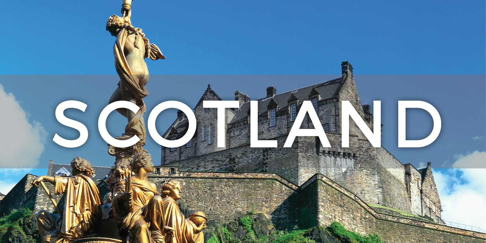 Scotland-country-guide-tile
