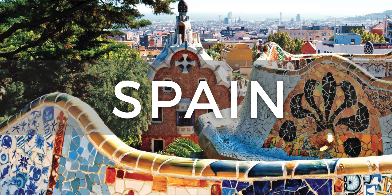 Spain-country-guide-tile
