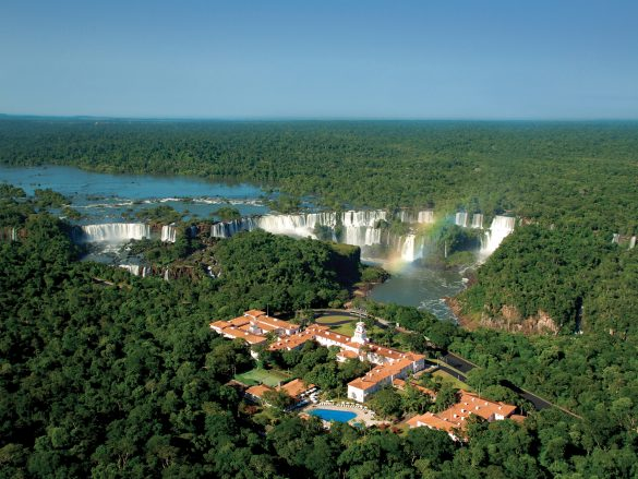 Belmond-Hotel-das-Cataratas-Aerial-high-res