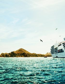 Thinks-to-Know-About-Silversea-Cruises